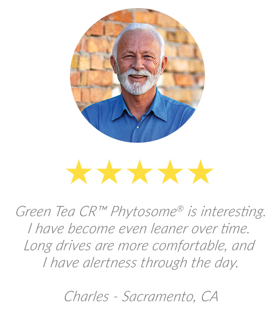 Green Tea Phyto Review