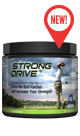 Strong Drive™