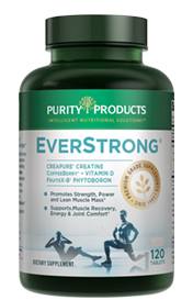 EverStrong Tablets