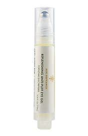 REPLENISHING ANTI-PUFF EYE GEL